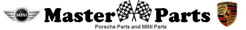 Master Parts